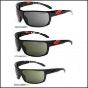 Oculos Solar Mormai Joaca